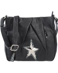 Thierry Mugler - Under-Arm Bags - Lyst