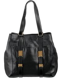 See By Chloé Leather Bag - 9S7749-P178 - Lyst