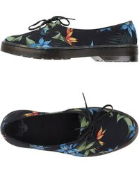 Dr. Martens | Low-tops & Trainers | Lyst