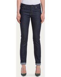Bally - Regular Fit Jeans - Lyst
