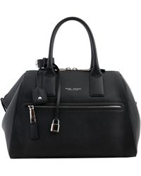 Marc Jacobs Medium-Incognito-Bag - Lyst