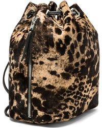 Simone Camille - The Midi Backpack - Lyst