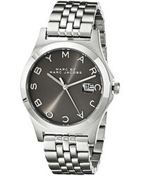 Marc By Marc Jacobs Slim 36mm - Lyst