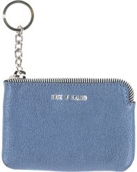 House of Holland - Pouch - Lyst