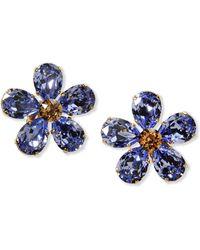 Dolce & Gabbana | Earrings | Lyst