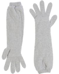 Peuterey - Gloves - Lyst