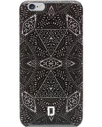 DANNIJO   Pandora Iphone 6 Plus Case   Lyst