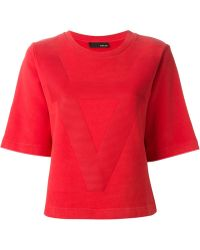 Avelon 'Inhereted' Sweatshirt - Lyst