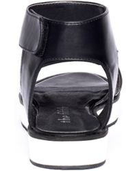 The Fifth Label - Beacon Sandal - Lyst