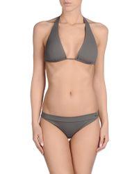 Dondup Bikini - Lyst