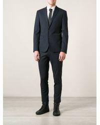 DSquared² Classic Formal Suit - Lyst