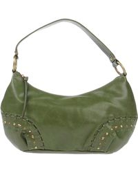 Nine West Handbag - Lyst