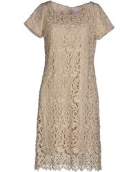 Almost Famous | Knee-length Dress | Lyst