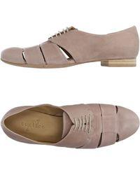 Coclico - Lace-up Shoes - Lyst