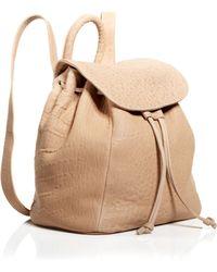 Mr. - Backpack - . Parker - Lyst