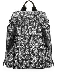 Lanvin | Backpack | Lyst