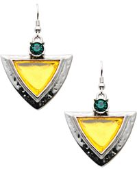 Mawi - Earrings - Lyst