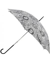 10 Corso Como - 10 CORSO COMO 20 Years large woman umbrella - Lyst