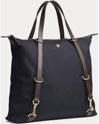 Mismo - M/s Daypack - Lyst