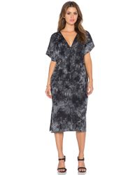 Erin Kleinberg - On To The Next One Dress - Lyst