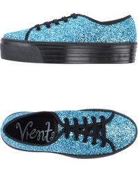 Vienty - Low-Tops & Trainers - Lyst