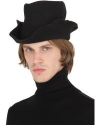 619b46edaba Shop Men s Reinhard Plank Hats Online Sale