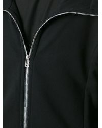 Individual Sentiments - Zipped Hoodie - Lyst
