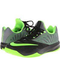 Nike Zoom Run The One - Lyst