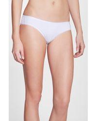 Honeydew Intimates | 'jessi' Bikini | Lyst