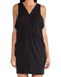 Cheap Monday Mila Dress - Lyst