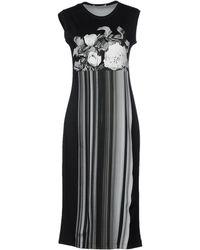 Christopher Kane | Knee-length Dress | Lyst