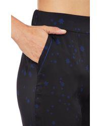 Piamita - Brigitte Pyjama Trousers - Lyst