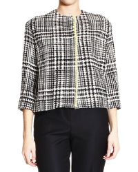 Dior Jackets Woman - Lyst