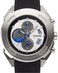 Force One - Aitken Men's Watch - Lyst