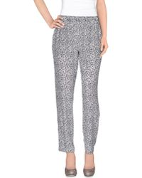 Joie | Casual Pants | Lyst
