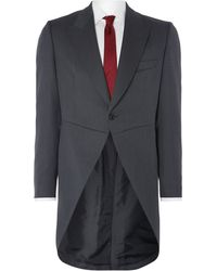 Magee - Morning Suit Jacket - Lyst