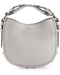 Givenchy Mini Obsedia Tote - Lyst
