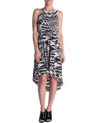 Sam & Lavi Grace Dress - Lyst