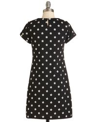 Uttam - Say It With Daisies Dress - Lyst