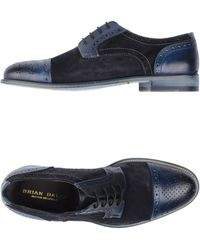 Brian Dales | Lace-up Shoes | Lyst