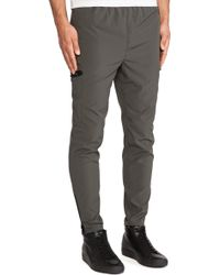 ourCaste - Anderson Pant - Lyst