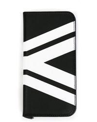 Y-3 - Iphone 6 Case - Lyst