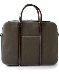 DSquared² - Laptop Bag - Lyst
