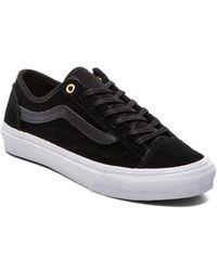 Vans Style 36 Slim Sneaker - Lyst