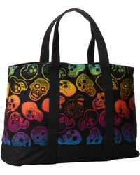 Pendleton Ultimate Tote - Lyst