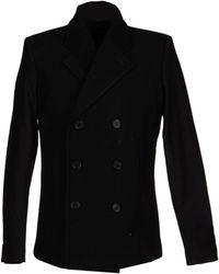 BLK DNM - Jacket - Lyst