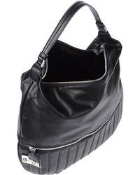 Studio Pollini - Shoulder Bag - Lyst