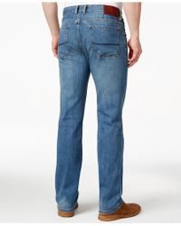 Tommy Bahama - Men's Core Jeans, New Cooper Authentic Jeans - Lyst