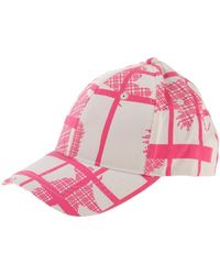 Eastpak - Hat - Lyst