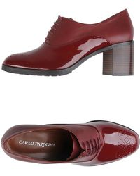 Carlo Pazolini Lace-Up Shoes - Lyst